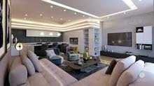 for sale apartment of 650 sqm