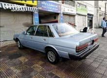 Available for sale! 150,000 - 159,999 km mileage Toyota Cressida 1988
