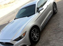 Used condition Ford Mustang 2015 with 40,000 - 49,999 km mileage