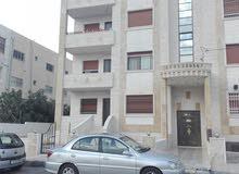 Apartment for sale in Irbid city Bait Ras