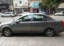 سيارة اسبيرانزا 516 2011 للبيع