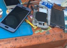 مطلوب محل للايجار يكون يصلح لنشاط بيع هواتف