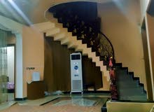 Villa for sale with More rooms - Basra city Asatidha