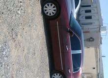 Automatic Lincoln 2003 for sale - Used - Shinas city