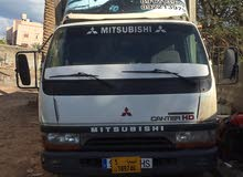 Used 2006 Mitsubishi Canter for sale at best price