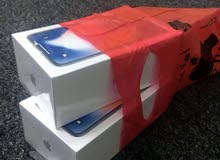 New Apple phone  for sale