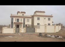 Villa in Dhofar Salala for sale