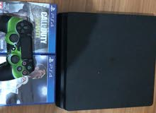 ps4 500 GB for sale including delivery  all over muscat