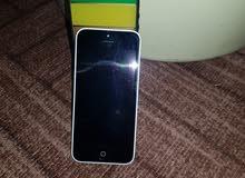 ايفون 5 sمستعمل صار شهرين ذاكرة 16