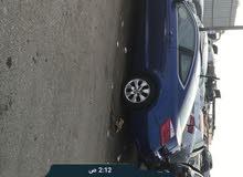 قطع غيار مستعمله لجميع انواع السيارات
