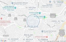 قهوه للبيع بداعي السفر في صويلح شارع الرئسي قرب الينك الاسلامي وسط السوق