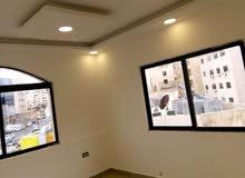 مكتب للايجار خلدا_ شارع وصفي التل _ يصلح لكافه الاعمال التجاريه