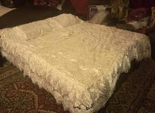 Baghdad -  Blankets - Bed Covers for sale directly from the owner