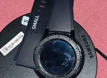 Samsung galaxy watch gear s3