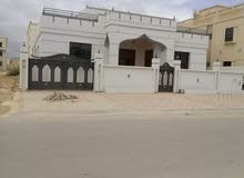 excellent finishing palace for sale in Dhofar city -