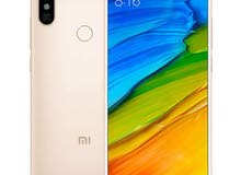 New Xiaomi phone  for sale