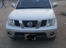 Used Nissan 2014