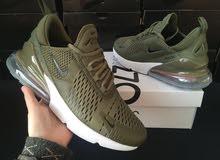 Nike Air shose