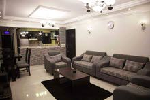 First Floor apartment for rent - Faisal