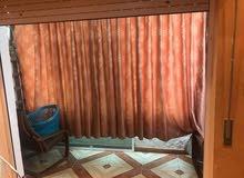 2 Bedrooms rooms 1 bathrooms apartment for sale in AqabaAl Sakaneyeh (3)