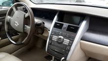 2006 Used SM 7 with Automatic transmission is available for sale