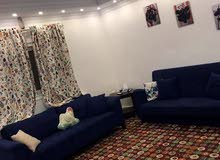 Apartment 5 Bedrooms Rooms for sale