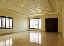Best price 200 sqm apartment for sale in AmmanAirport Road - Nakheel Village