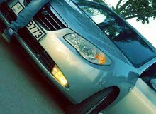 For sale 2007 Grey Avante
