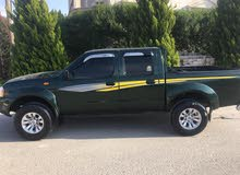 New 2005 Nissan Pickup for sale at best price