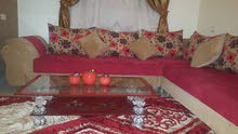 Tripoli – A Sofas - Sitting Rooms - Entrances available for sale