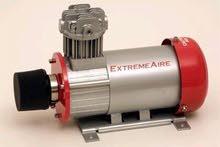 ماطور هواء ExtremeAire Magnum مستعمل للبيع وبحاله ممتازه