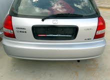 Available for sale! 170,000 - 179,999 km mileage Honda Civic 2000