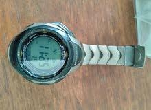 ساعة seko نادرة جدا لا يمكن أن تجدها بأي مكان