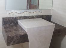 Directly from the owner Bathroom Furniture and Sets New for sale