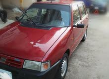 Fiat Uno 2001 - Damietta