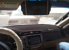 Automatic Honda 2003 for sale - Used - Aqaba city