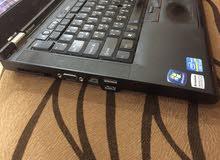 لابيتوب لينوفو t420 مواصفات جيدة وبسعر مناسب!!