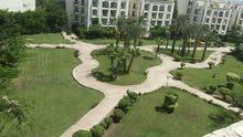 للبيع شقة روف 95م - حدائق المهندسين الشيخ زايد
