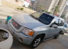 Automatic GMC 2008 for sale - Used - Farwaniya city