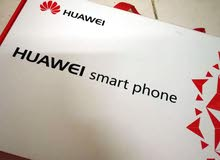 Huawei  device in Dammam