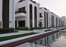 Loloah Al Ilam Villas in Madinat Al Illam [FREE Wi-Fi 20 mbps Fiber Optic]