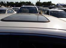 سوناتا 2004 للبيع