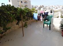 طبربور قرب مشاغل الآمن العام منطقة الخزنه عمان