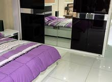 For sale Used Bedrooms - Beds at a competitive price