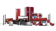 USED HOME APPLIANCES AND HOME FURNITURE WE ARE BUYING