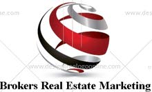 Janzour property for rent with 4 Bedrooms rooms