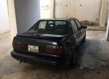 Daewoo LeMans car for sale 1994 in Amman city
