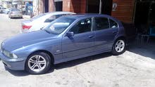 For sale 520 2000