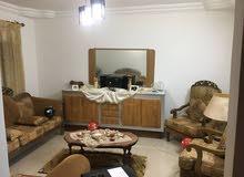 apartment for sale in ZarqaAl Zarqa Al Jadeedeh