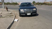 Used 2008 Chrysler 300C for sale at best price
